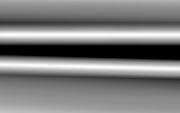 LF-06131