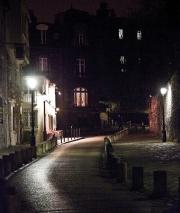 Street-1783a